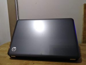 Hp Pavilion G7 Windows 10 Home