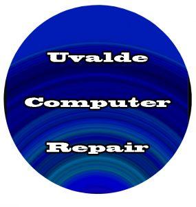 Uvalde Computer Repair